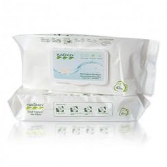 Skin Care Wipes - Sold in single packs