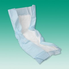 Tender-Form Shaped Pads - Pack of 30 (2 x 15 pads)