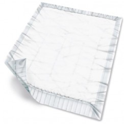 Disposable Tendercare Underpads