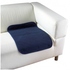 Seat Cover - Single pack