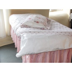 Washable Duvet Protector - Sold Singly