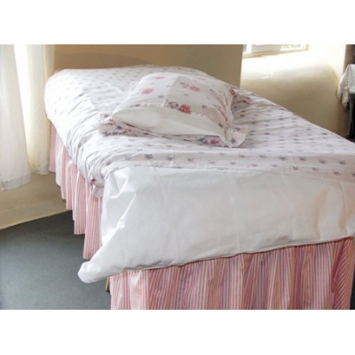 Washable Duvet Protector Sold Singly